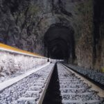 InfraTech_tafel_MIB_Tunnel.indd