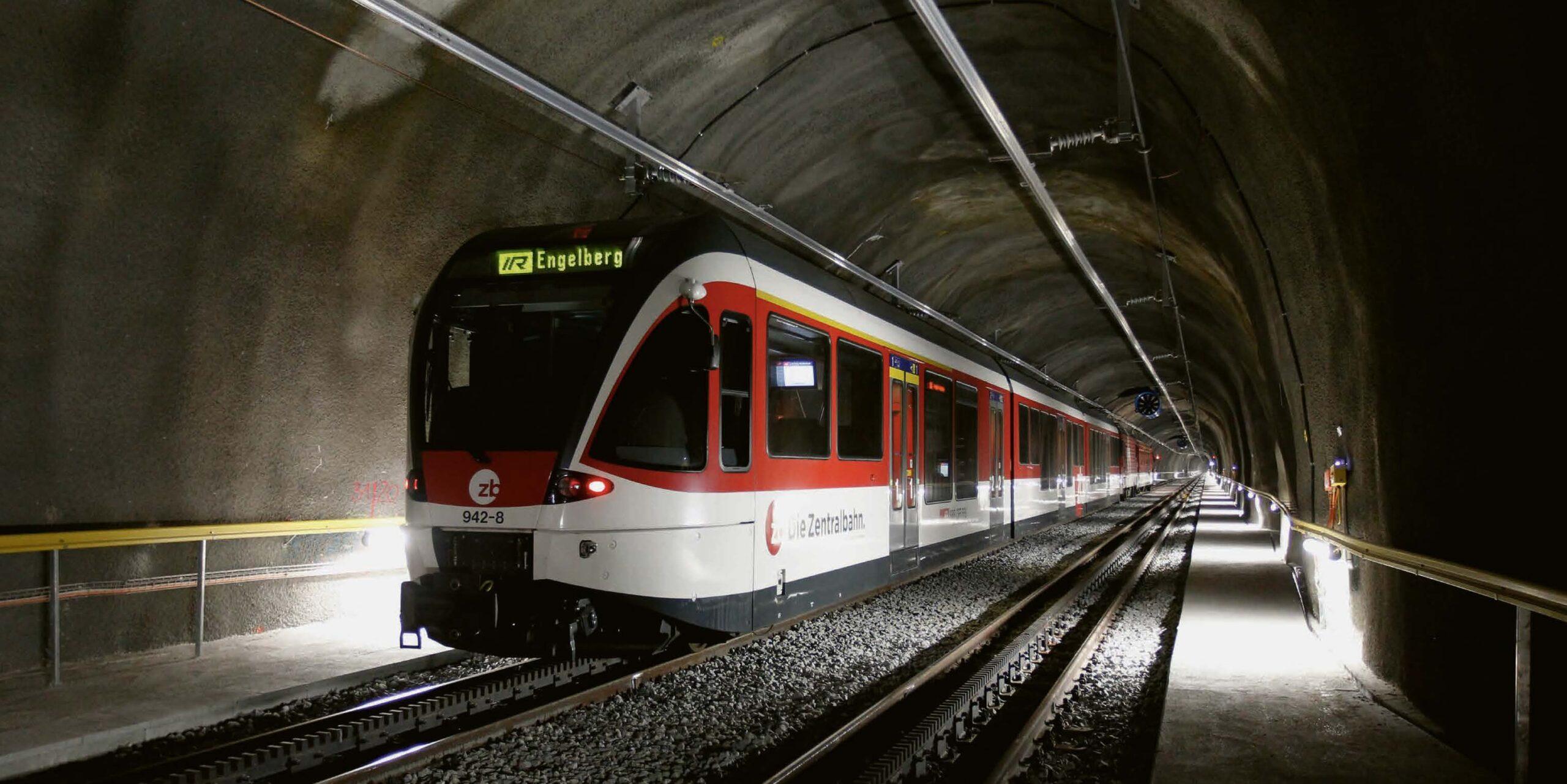 InfraTech_Zentralbahn_Steilrampe